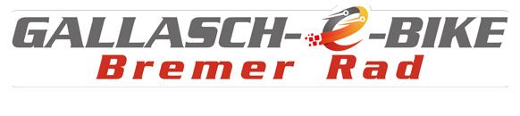 Speedster by Gallasch